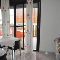 Отель Bed & Breakfast Oasi Италия, Пескара - отзывы, цены и фото номеров - забронировать отель Bed & Breakfast Oasi онлайн