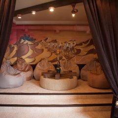 Гостиница Дубай бассейн