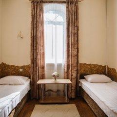 Гостиница Вилла Виктория Украина, Трускавец - отзывы, цены и фото номеров - забронировать гостиницу Вилла Виктория онлайн детские мероприятия