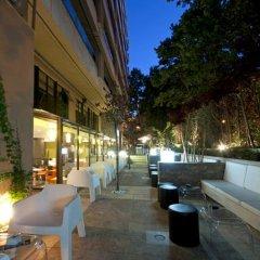 Отель Senator Barajas Испания, Мадрид - - забронировать отель Senator Barajas, цены и фото номеров