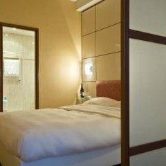 Отель B-Aparthotels Louise Бельгия, Брюссель - отзывы, цены и фото номеров - забронировать отель B-Aparthotels Louise онлайн фото 6