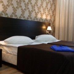 Hotel Gold Shark комната для гостей фото 2