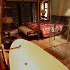 Отель Venice Country Apartments Италия, Мира - отзывы, цены и фото номеров - забронировать отель Venice Country Apartments онлайн удобства в номере фото 2