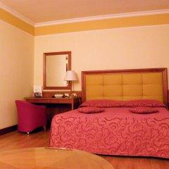Отель Il Chiostro Италия, Вербания - 1 отзыв об отеле, цены и фото номеров - забронировать отель Il Chiostro онлайн комната для гостей фото 3