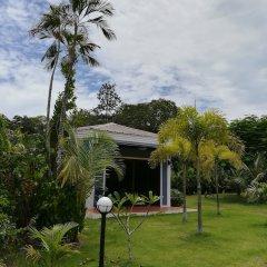 Отель Sukonta Garden фото 3