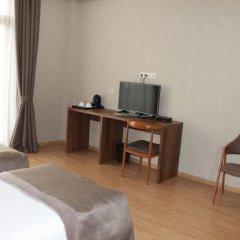 Отель Metekhi Line Грузия, Тбилиси - 1 отзыв об отеле, цены и фото номеров - забронировать отель Metekhi Line онлайн удобства в номере фото 5