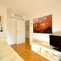 Апартаменты Vienna Residence High-class Luxury Apartment for up to 6 Happy Guests Вена комната для гостей фото 2