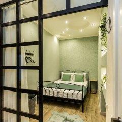 Отель Dat Exx on Freedom Square Грузия, Тбилиси - отзывы, цены и фото номеров - забронировать отель Dat Exx on Freedom Square онлайн фото 14