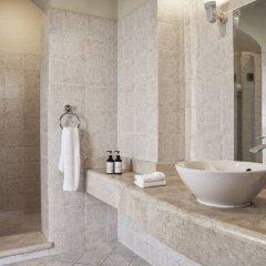 Отель Dawar el Omda ванная фото 2