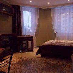 Гостиница LOFT STUDIO Yubileyny 63 в Реутове отзывы, цены и фото номеров - забронировать гостиницу LOFT STUDIO Yubileyny 63 онлайн Реутов комната для гостей фото 5