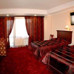 Отель Jupiter hotel Армения, Цахкадзор - 2 отзыва об отеле, цены и фото номеров - забронировать отель Jupiter hotel онлайн удобства в номере фото 2