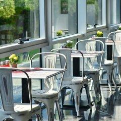 White City Resort Hotel Турция, Аланья - отзывы, цены и фото номеров - забронировать отель White City Resort Hotel онлайн помещение для мероприятий фото 2