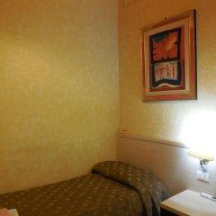 Отель Guest House Daniel's Inn Италия, Рим - отзывы, цены и фото номеров - забронировать отель Guest House Daniel's Inn онлайн комната для гостей фото 3