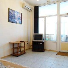 Гостиница Aurora Aparthotel в Анапе отзывы, цены и фото номеров - забронировать гостиницу Aurora Aparthotel онлайн Анапа удобства в номере