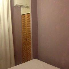 Отель Felix Франция, Ницца - 5 отзывов об отеле, цены и фото номеров - забронировать отель Felix онлайн ванная фото 4
