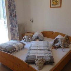 Отель Garni Schneeburghof Тироло детские мероприятия фото 2