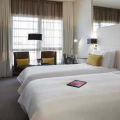 Отель Centro Olaya комната для гостей фото 2
