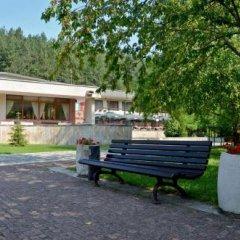 Отель White Horse Complex Болгария, Тырговиште - отзывы, цены и фото номеров - забронировать отель White Horse Complex онлайн фото 2