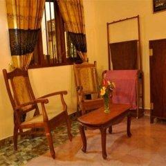 Отель Baywatch Шри-Ланка, Унаватуна - отзывы, цены и фото номеров - забронировать отель Baywatch онлайн фото 7
