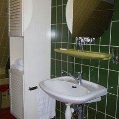Отель International Hotel Нидерланды, Амстердам - 2 отзыва об отеле, цены и фото номеров - забронировать отель International Hotel онлайн фото 8