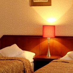 Отель Rzymski Польша, Познань - отзывы, цены и фото номеров - забронировать отель Rzymski онлайн детские мероприятия