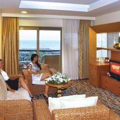 Royal Dragon Hotel – All Inclusive Турция, Сиде - отзывы, цены и фото номеров - забронировать отель Royal Dragon Hotel – All Inclusive онлайн комната для гостей