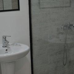 Отель Rustaveli 36 ванная