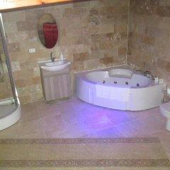 Alexander Cave House Турция, Ургуп - отзывы, цены и фото номеров - забронировать отель Alexander Cave House онлайн спа фото 2