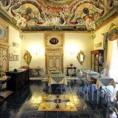 Отель Floridiana Италия, Амальфи - отзывы, цены и фото номеров - забронировать отель Floridiana онлайн спа фото 2