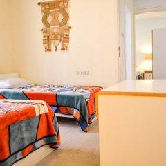 Отель Prestige Hotel Suites Иордания, Амман - отзывы, цены и фото номеров - забронировать отель Prestige Hotel Suites онлайн детские мероприятия