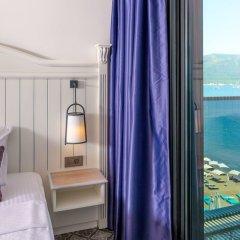 Marmaris Beach Hotel комната для гостей фото 5