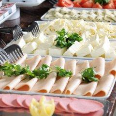Elite Marmara Турция, Стамбул - отзывы, цены и фото номеров - забронировать отель Elite Marmara онлайн питание фото 2