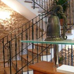 Отель el Castell Испания, Вальдерробрес - отзывы, цены и фото номеров - забронировать отель el Castell онлайн фото 4
