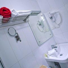 Hotel Travellers Nest ванная фото 2