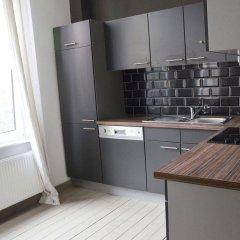 Апартаменты Amazing Apartment Antwerp South в номере фото 2