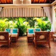 Отель Sandy Haven Resort фото 5