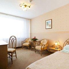Отель Ikar Польша, Познань - 2 отзыва об отеле, цены и фото номеров - забронировать отель Ikar онлайн детские мероприятия