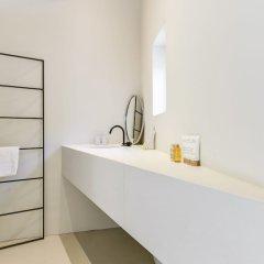 Апартаменты Sweet Inn Apartments - Chueca ванная фото 2