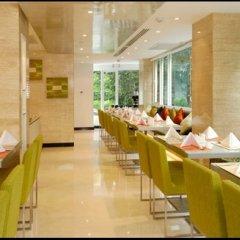SilQ Bangkok Hotel фото 4
