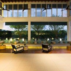 Отель X2 Vibe Phuket Patong фото 2