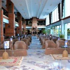 Pamukkale Турция, Памуккале - 1 отзыв об отеле, цены и фото номеров - забронировать отель Pamukkale онлайн фото 14