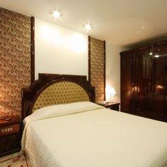 Américas Benidorm Hotel комната для гостей фото 5