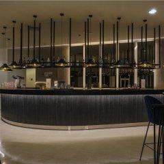 Отель Ambar Beach Испания, Эскинсо - отзывы, цены и фото номеров - забронировать отель Ambar Beach онлайн гостиничный бар