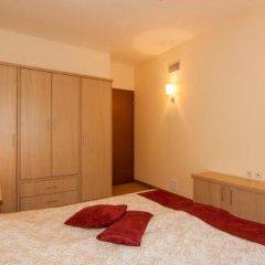 Отель Malina Болгария, Пампорово - отзывы, цены и фото номеров - забронировать отель Malina онлайн фото 13