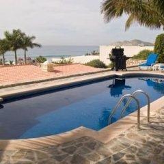 Отель Family&Groups Steps from Beach, Villa Oceano, 4 BR Мексика, Сан-Хосе-дель-Кабо - отзывы, цены и фото номеров - забронировать отель Family&Groups Steps from Beach, Villa Oceano, 4 BR онлайн детские мероприятия