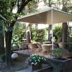Hotel Dei Duchi Сполето фото 2