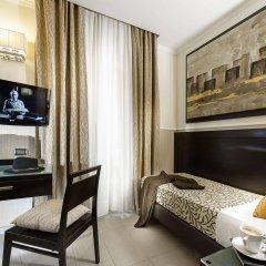 Yes Hotel комната для гостей фото 2
