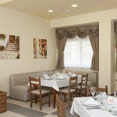 Отель Hostel Etropole Болгария, Правец - отзывы, цены и фото номеров - забронировать отель Hostel Etropole онлайн фото 6