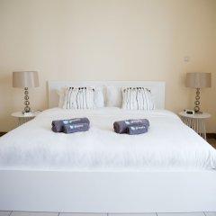 Отель HiGuests Vacation Homes - Sulafa Tower комната для гостей фото 5