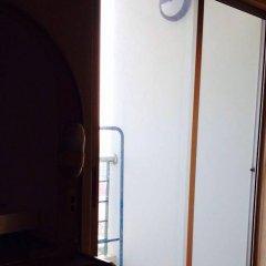 Отель 1 Bed Room @ Supalai Park Srinakarin комната для гостей фото 3